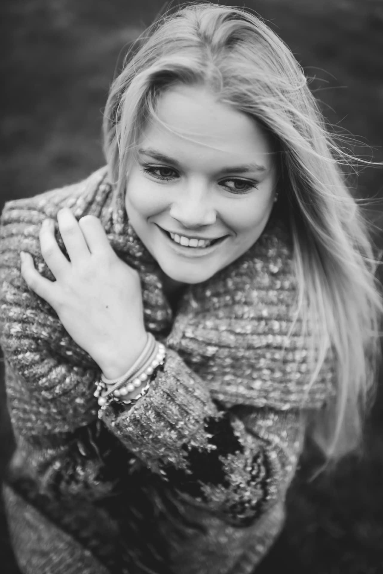 portrait-fotos-14