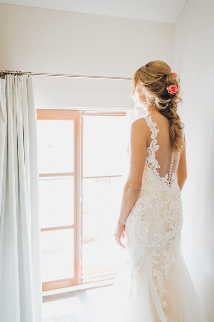 Hochzeitsfotograf Grefrath