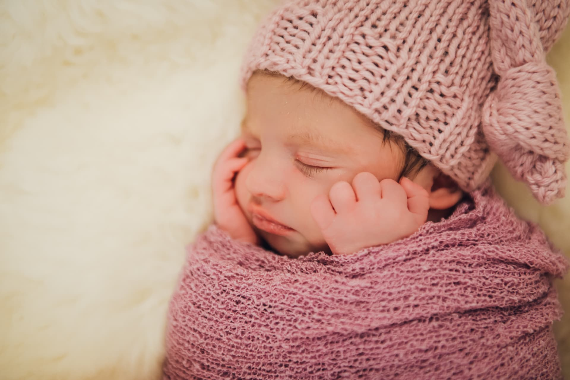 newborn-fotos-baby20