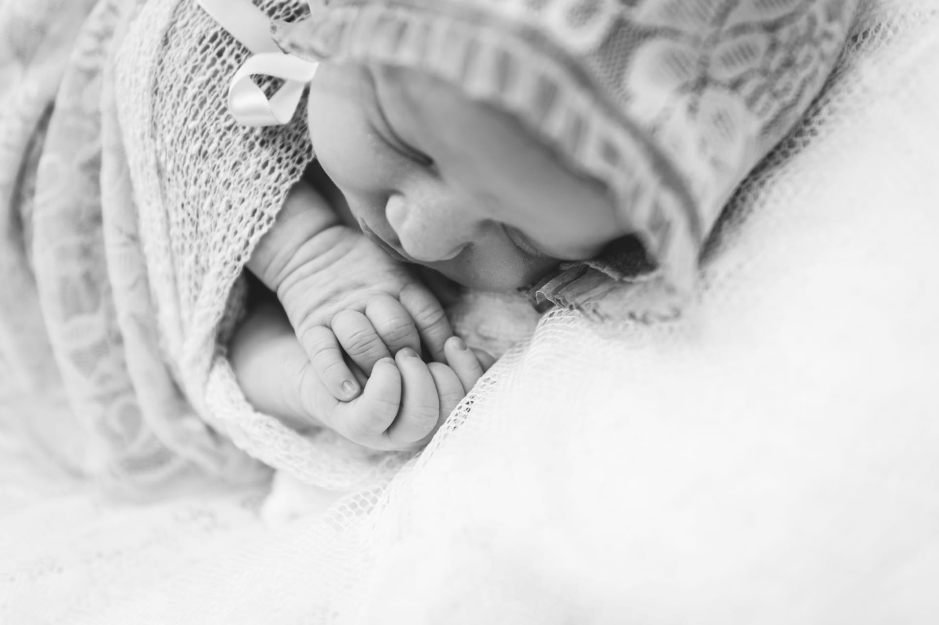 newborn-fotos-baby27