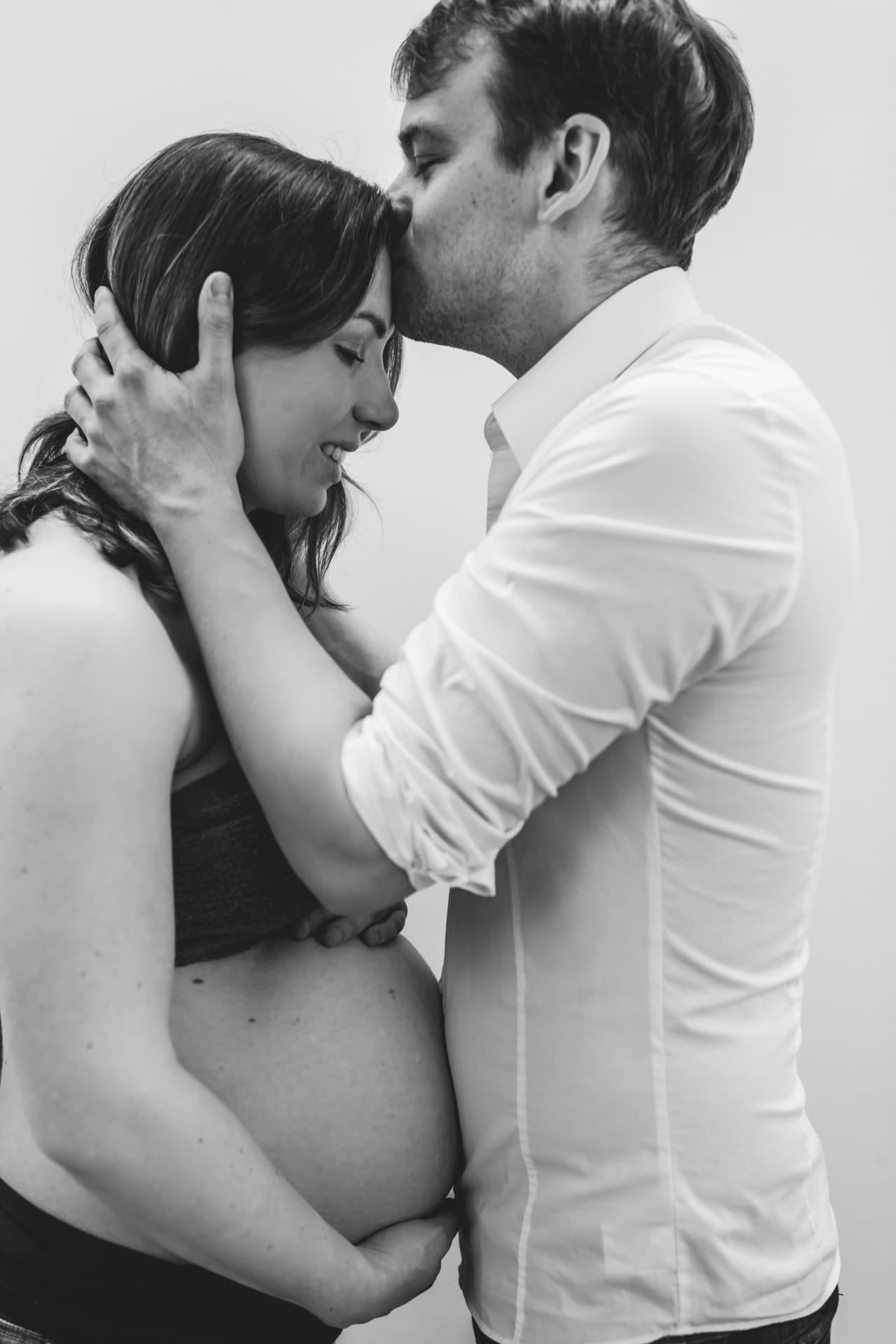 schwangerschaft-fotos-babybauch-26