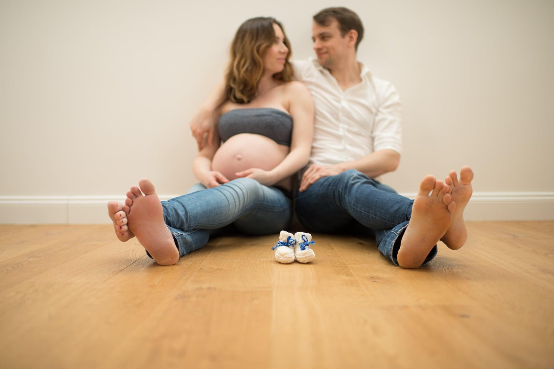 schwangerschaft-fotos-babybauch-27