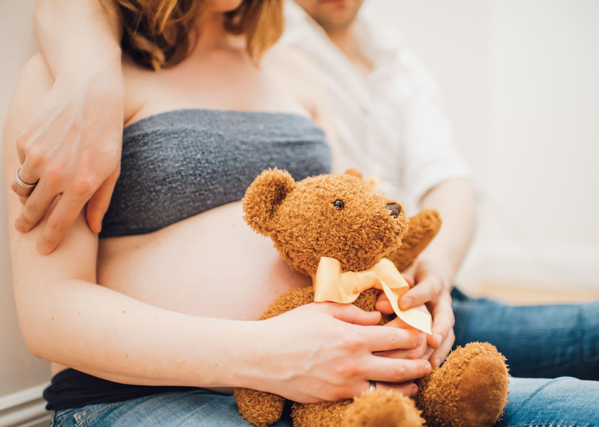 schwangerschaft-fotos-babybauch-28