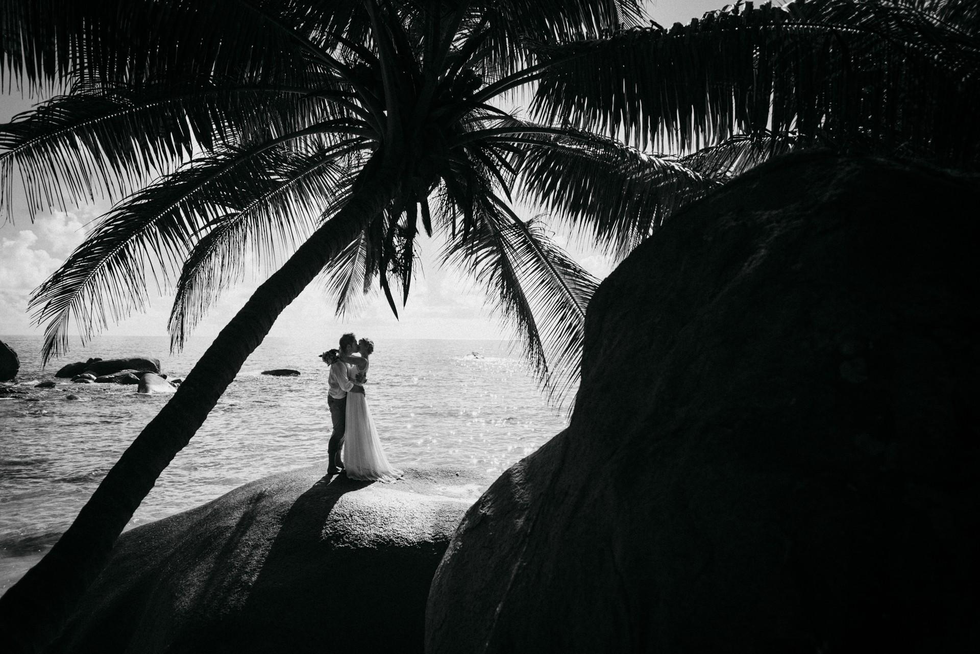 hochzeitsfotos-bkm-seychellen-sw
