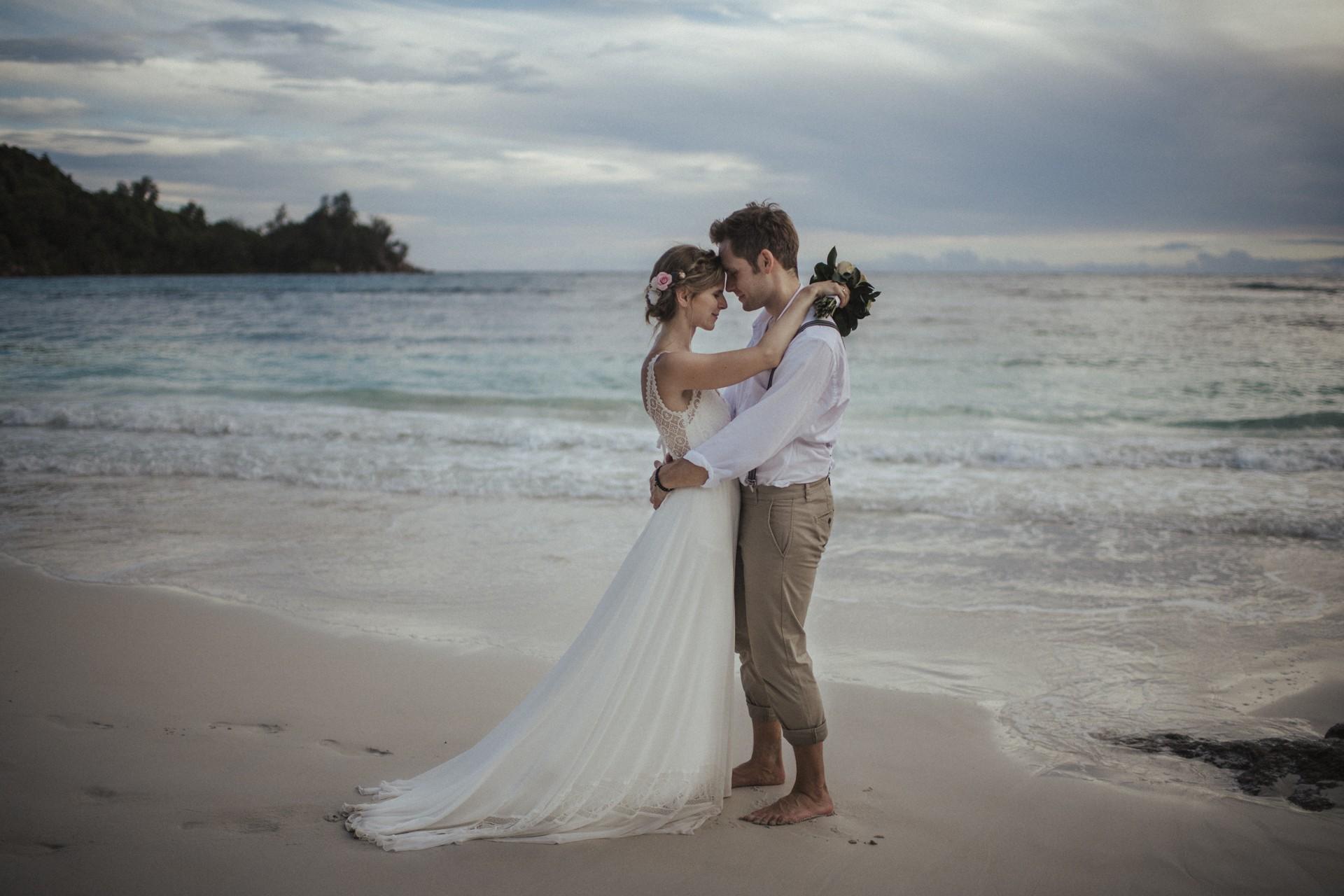 hochzeitsfotos-bkm-seychellen1