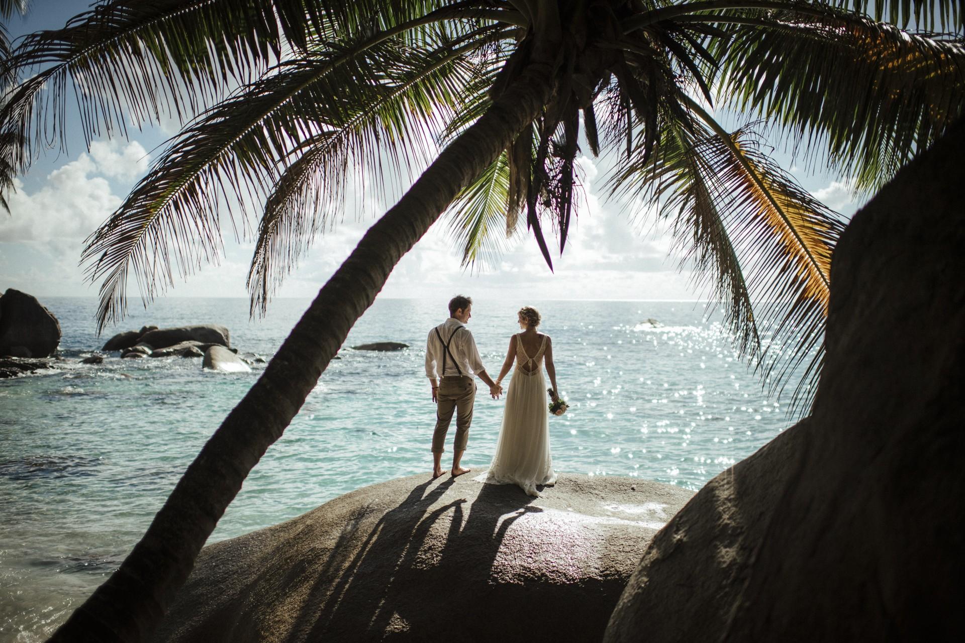 hochzeitsfotos-bkm-seychellen2