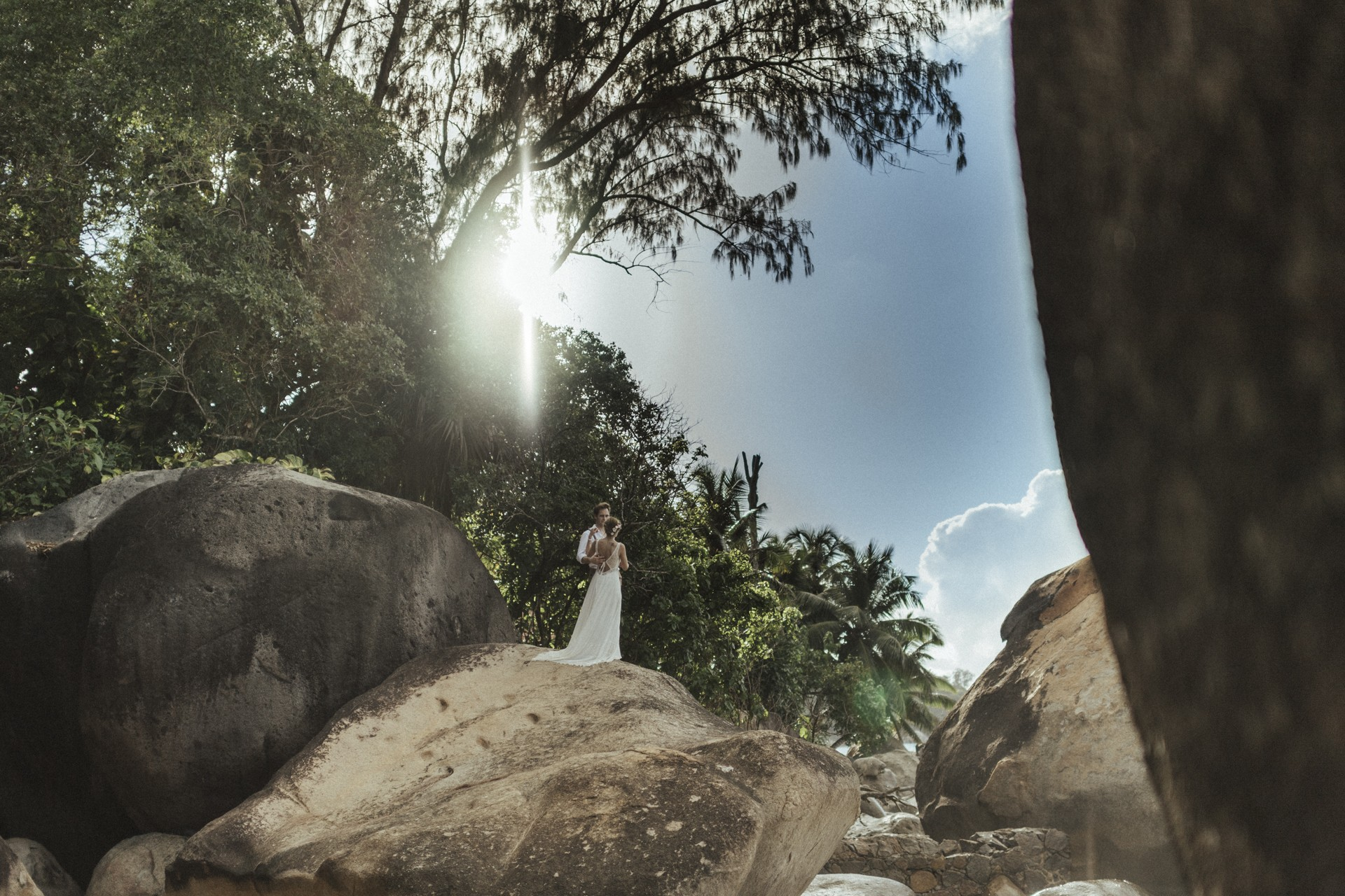 hochzeitsfotos-bkm-seychellen9